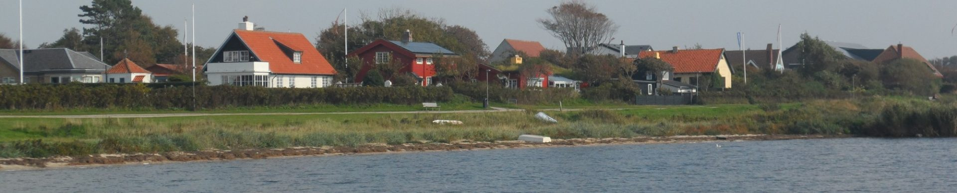 Ringkøbing Lokalhistoriske Arkiv